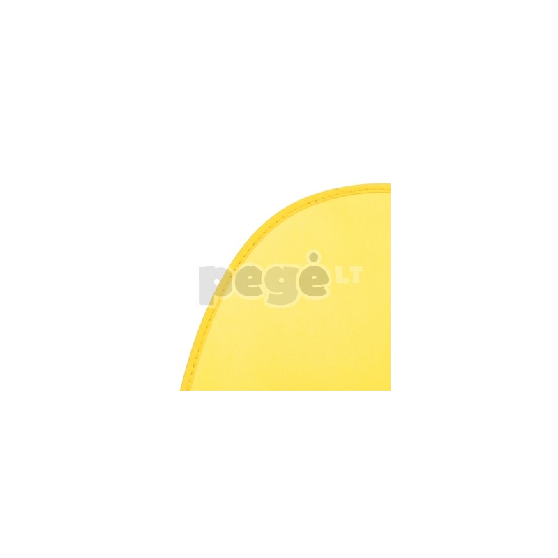"Maitinimo kėdutė ""Bloom Fresco Chrome Silver"" (nuo gimimo iki 36 kg)"