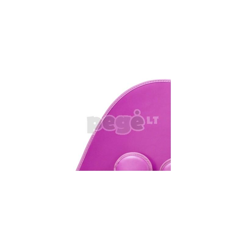 "Maitinimo kėdutė ""Bloom Fresco Chrome Mercury"" (nuo gimimo iki 36 kg)"