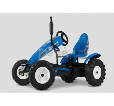 Keturratis BERG NEW HOLLAND BFR-3