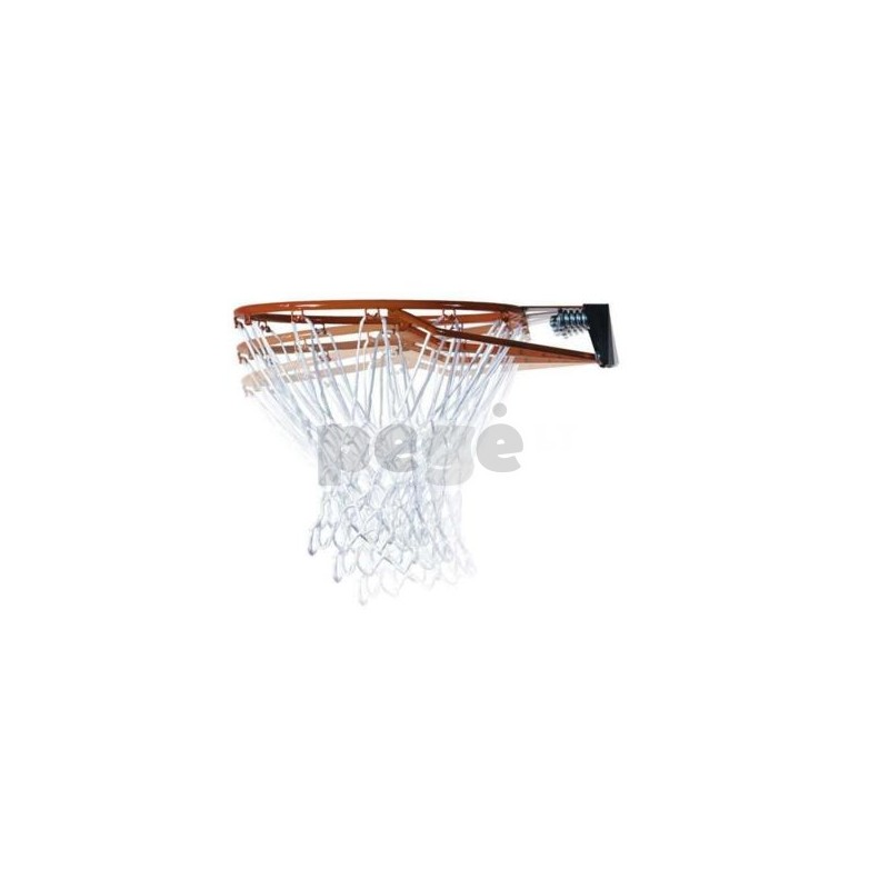 Krepšinio stovas BOSTON