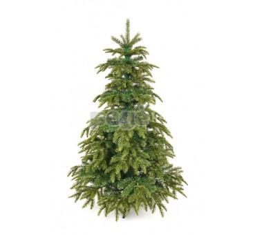 Kalėdinė dirbtinė eglutė SILO 150cm