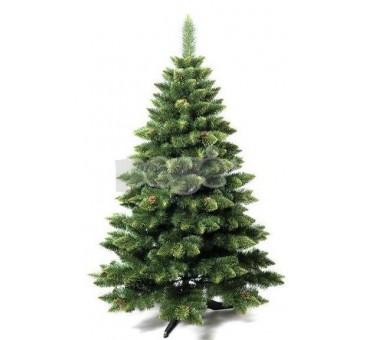 Eglutė kalėdų VERDIS 180cm