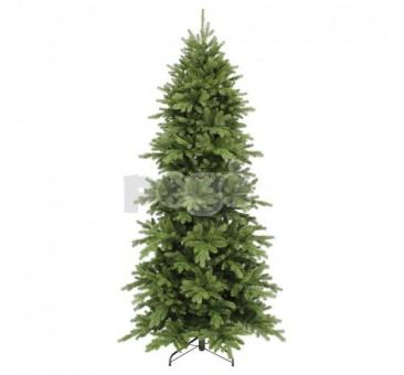 Dirbtinė eglutė Emerald 365cm, plotis 152cm