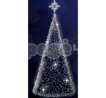 Eglute LED 300x115cm