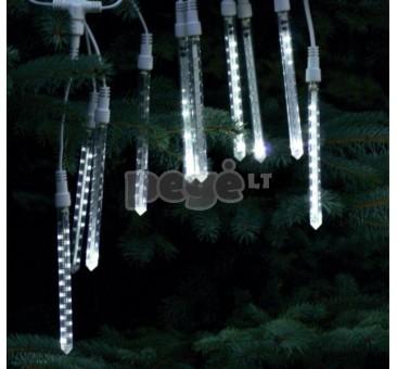 """Kalėdinė lauko dekoracija  """"Krentanti šviesa"""" 20 cm"""