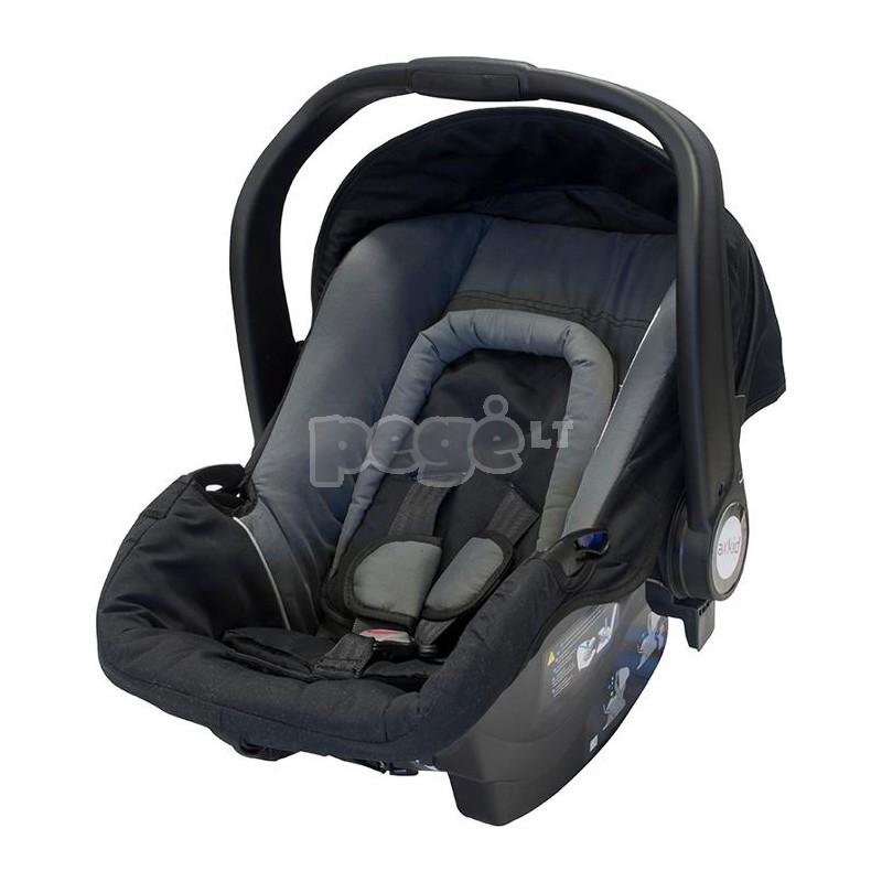"Automobilinė kėdutė ""axkid babyfix"" 0-13 kg"