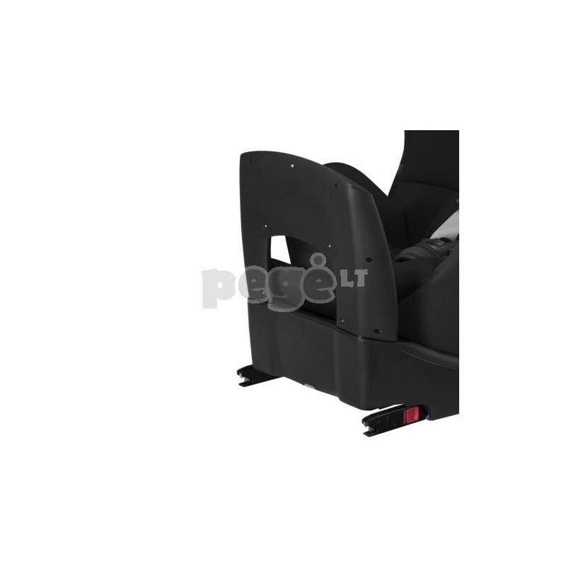 Automobilinė kėdutė CYBEX SIRONA PLUS  0-18 kg