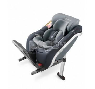 """Automobilinė kėdutė CONCORD REVERSO PLUS I-SIZE 0-23 kg"""""""