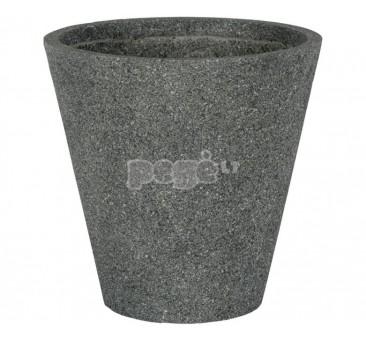 Vazonų rinkinys VIENA 45G (3)