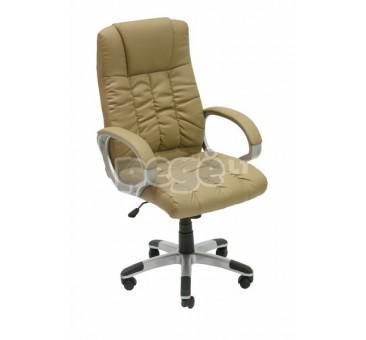 Biuro kėdė YORK