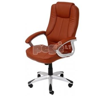 Biuro kėdė KARL