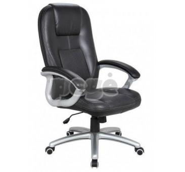 Biuro kėdė EDMONTON