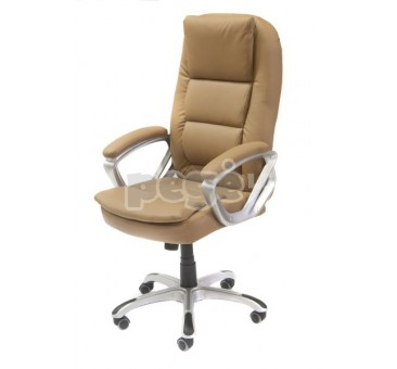 Biuro kėdė FLORIDA 557937