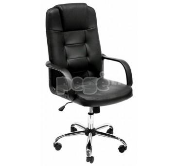 Biuro kėdė MORIS