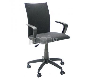 Biuro kėdė MOIRA juoda