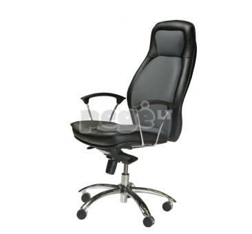 Biuro kėdė GAMMA
