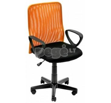 Biuro kėdė MEMPHIS