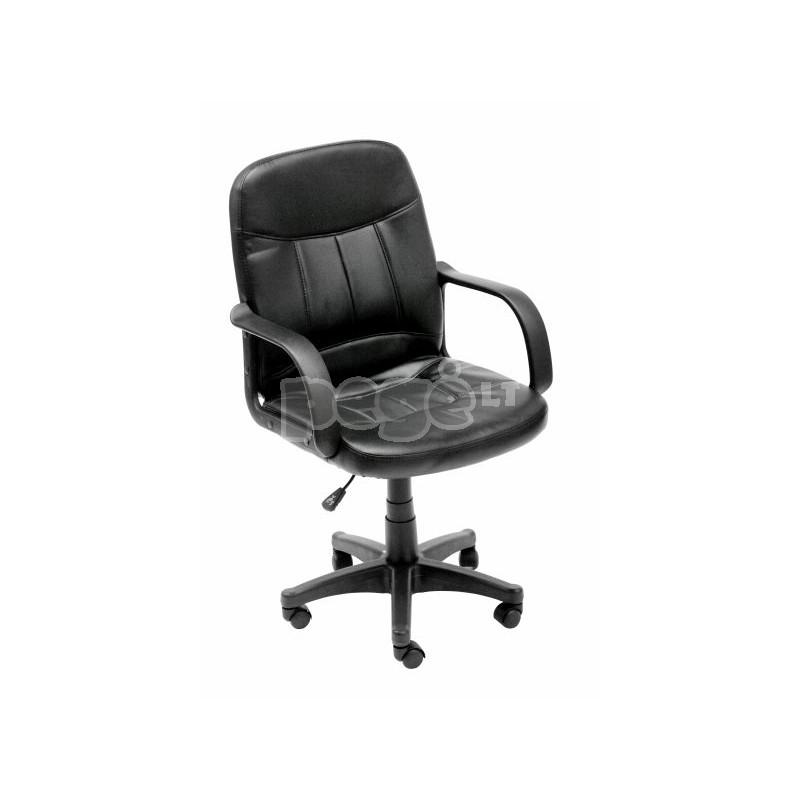 Biuro kėdė DALLAS