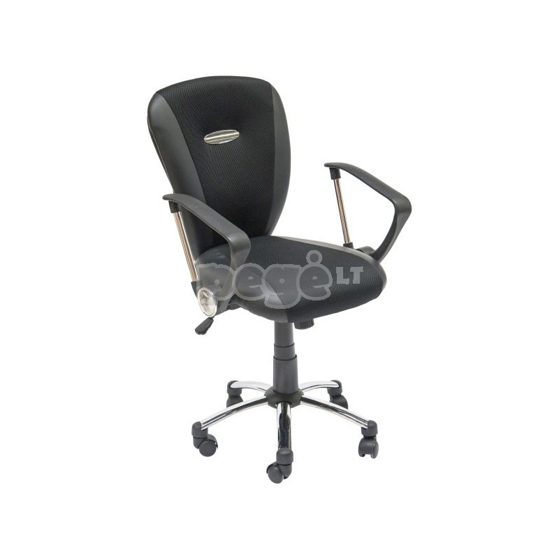 Biuro kėdė KELVIN