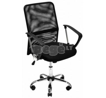 Biuro kėdė POLO