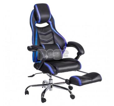 Biuro kėdė RECARO PLUS