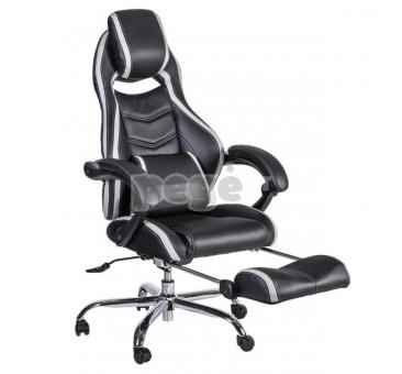 Biuro kėdė RECARO 2