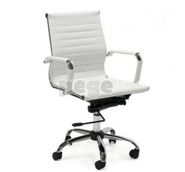 Biuro kėdė UNA