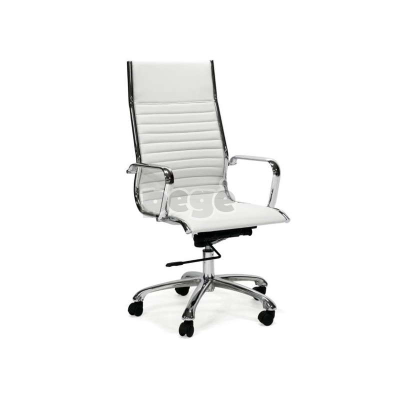 Biuro kėdė UNA 2
